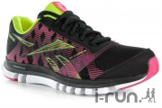 reebok-sublite-duo-chase-w-chaussures-running-femme-34174-0-z