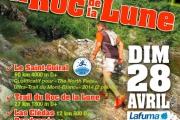 affiche trail-du-roc-de-la-lune-2013