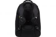ag-sport-bags-sac-a-dos-oo-only-one-medium-accessoires-48171-1-sz