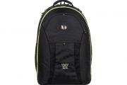 ag-sport-bags-sac-a-dos-oo-only-one-medium-accessoires-48172-1-sz