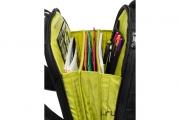 ag-sport-bags-sac-a-dos-oo-only-one-medium-accessoires-48173-1-sz