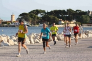 salomon-bandol-3