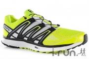 salomon-x-scream-m-chaussures-homme-44881-0-z