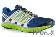 salomon-x-scream-m-chaussures-homme-44916-0-z