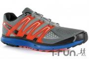 salomon-x-scream-m-chaussures-homme-48005-0-z