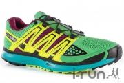 salomon-x-scream-w-chaussures-running-femme-44905-0-z