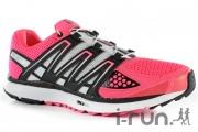 salomon-x-scream-w-chaussures-running-femme-44909-0-z