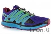 salomon-x-scream-w-chaussures-running-femme-47944-0-z