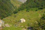 grand-raid-des-pyrenees