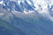 marathon-du-mont-blanc