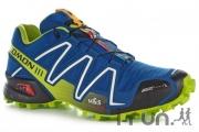 salomon-speedcross-3-climashield-m-chaussures-homme-14912-0-z
