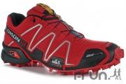 salomon-speedcross-3-climashield-m-chaussures-homme-21773-0-z