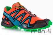 salomon-speedcross-3-m-chaussures-homme-21817-0-z