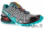 salomon-speedcross-3-w-chaussures-running-femme-21829-0-z