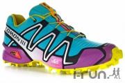 salomon-speedcross-3-w-chaussures-running-femme-21833-0-z