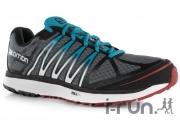 salomon-x-tour-m-chaussures-homme-47998-0-z