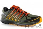 salomon-x-tour-m-chaussures-homme-48008-0-z