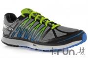 salomon-x-tour-m-chaussures-homme-48030-0-z