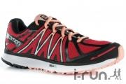 salomon-x-tour-w-chaussures-running-femme-47940-0-z