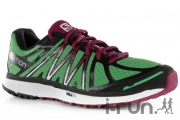 salomon-x-tour-w-chaussures-running-femme-47952-0-z