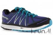 salomon-x-tour-w-chaussures-running-femme-47956-0-z