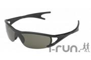 salomon-lunettes-de-soleil-fusion-0401-en-attente-13665-f