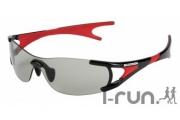 salomon-lunettes-de-soleil-fusion-0403-en-attente-13662-f