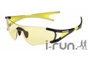 salomon-lunettes-de-soleil-fusion-0406-en-attente-13661-f