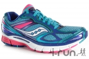 saucony-progrid-guide-7-w-chaussures-running-femme-42013-0-z