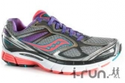 saucony-progrid-guide-7-w-chaussures-running-femme-42014-0-f