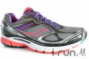 saucony-progrid-guide-7-w-chaussures-running-femme-42014-0-z