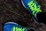 ur-run_saucony-002