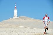 1-ambiance-trail-du-ventoux-photo-jmk-consult