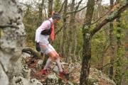 4-ambiance-trail-du-ventoux-photo-jmk-consult