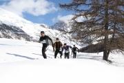 2-ambiance-snow-trail-ubaye-salomon-2013-photo-robert-goin