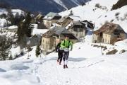 3-ambiance-snow-trail-ubaye-salomon-2013-photo-robert-goin
