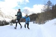5-ambiance-snow-trail-ubaye-salomon-2013-photo-robert-goin