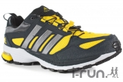 adidas-supernova-riot-5-m-chaussures-homme-25653-0-z