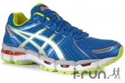 asics-gel-kayano-19-m-chaussures-homme-22723-0-z