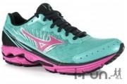 mizuno-wave-rider-16-w-chaussures-running-femme-23732-0-f