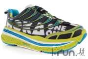 hoka-one-one-stinson-tarmac-m-chaussures-homme-36839-0-z