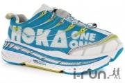 hoka-one-one-stinson-tarmac-w-chaussures-running-femme-36847-0-z