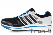 adidas-supernova-glide-6-boost-m-chaussures-homme-45348-0-sz