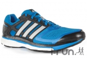 adidas-supernova-glide-6-boost-m-chaussures-homme-45362-0-sz
