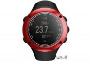 suunto-ambit2-s-red-accessoires-30577-1-z