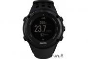 suunto-ambit-2-black-accessoires-30564-1-sz