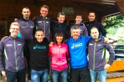 team-asics-trail