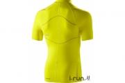 asics-tee-shirt-inner-muscle-1-2-zip-m-vetements-homme-47536-1-sz