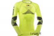 x-bionic-tee-shirt-effektor-l-s-m-vetements-homme-39134-1-z