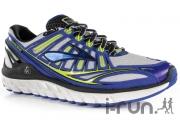 brooks-transcend-m-chaussures-homme-48154-0-sz